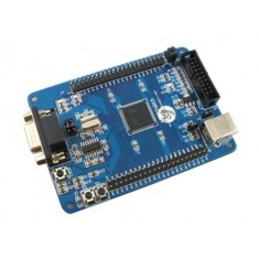 RioRand STM32F103VBT6 MINI STM32 Development Board