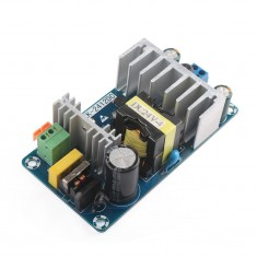AC to DC Converter 85 ~ 265v 50 / 60HZ AC to DC 24V Adapter/Industrial Module Switching Power Supply Board