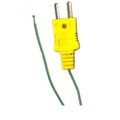 RioRand® K type thermocouple RR-T01