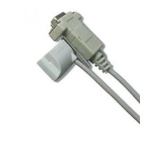 RioRand® RS232-Data wire RR-D02