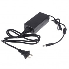RioRand®DC 12V 5A Power Adapter Supply Switch Converter Charger