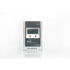 RioRand MPPT Solar Charge Controller Tracer 2210A 12V 24V