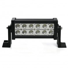 RioRand 36w LED Spot Work Light