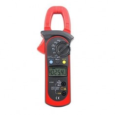RioRand® RR-UT203 Digital Clamp Meter