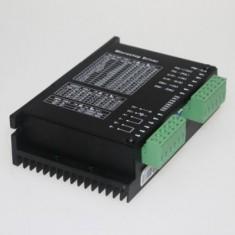 RioRand®M542 Stepper Motor Microstep Driver DC20-50V 1.5-4.5A Support Nema17/23/34