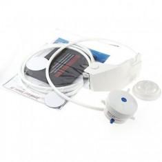 RioRand®Non-Electric Bidet Bidet with Nozzle Adjustable Water Pressure