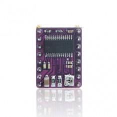 RioRand StepStick DRV8825 Stepper Driver Pololu-Reprap 4layer PCB Sanguinololu RAMPS