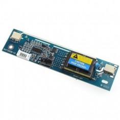 RioRand® Two Lights High Voltage Board For LCD Module Support 10-26 Inch Display