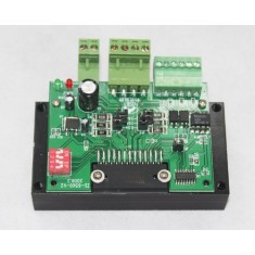 RioRand®CNC Router Single One Axis 3.5A TB6560 Stepper Motor Driver Controller Board