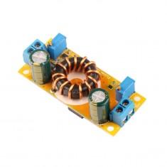 RioRand DC/DC 4-35V to 1.2-32V 5V/12V/24V Buck Constant Current/Voltage Power Converter Module LED Driver
