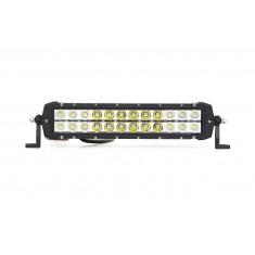 RioRand® RR-LS-72W 72W Combo BEAM CREE LED WORK LIGHT 11 inch LED LIGHT