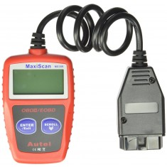 Autel MaxiScan MS309 CAN OBD-II Diagnostic Code Scanner