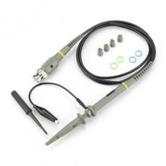 RioRand P6060 60 MHz Oscilloscope Probe for Rigol Atten Owon Siglent