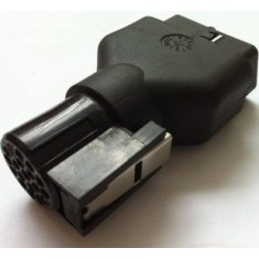 RioRand™ 16pin Connector for Gm Tech2 Gm General Motors Dedicated Connector