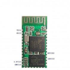 RioRand™ 2PCS Wireless Bluetooth Master-Slave 2 in1 Module RS232 / TTL