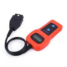 RioRand™ U480 CAN-BUS OBDII Car Diagnostic Scanner