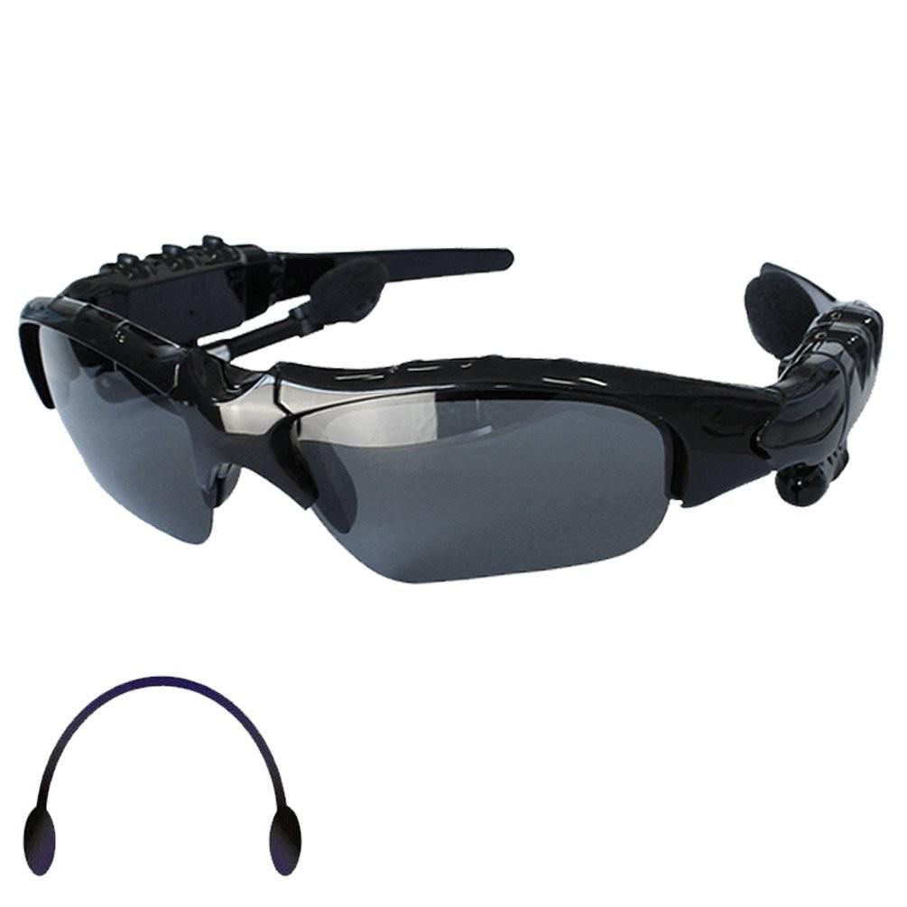 Oakley Sunglasses Earpiece  oakley sunglasses headphones