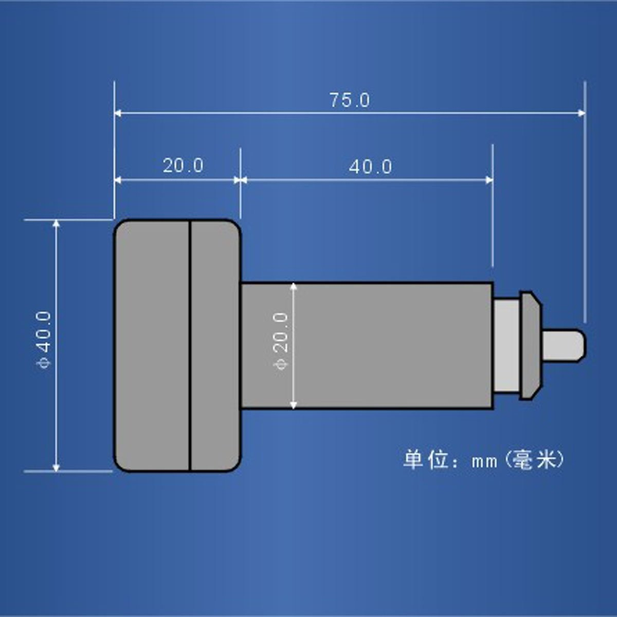 Cigarette Lighter Usb Charger Schematic The Best 2018 Plug Wiring Diagram Mini Car Trusted